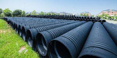 2022年湖南849个乡镇污水处理设施建设实现全覆盖 总投资达268亿