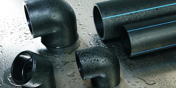 PE给水管好在哪里?为何选择PE管用作自来水管?
