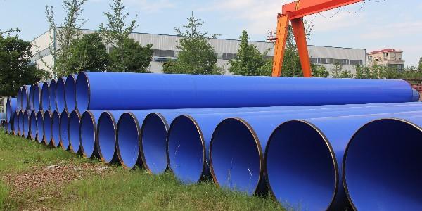 湖南内外涂塑复合钢管价格从优