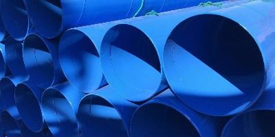 涂塑钢管的分类,涂塑钢管有哪几种?
