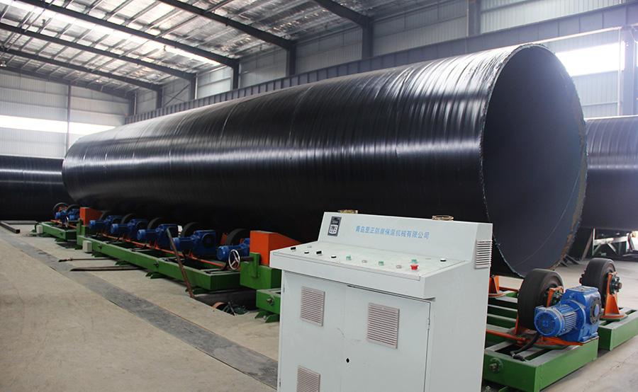 湖南3PE防腐钢管