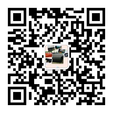 湖南天卓管业有限公司